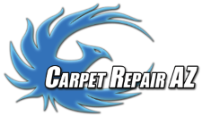 Carpet Repair of Arizona