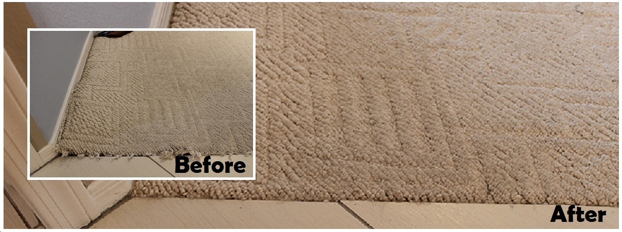 carpet repair slider 1 – edited1(1)